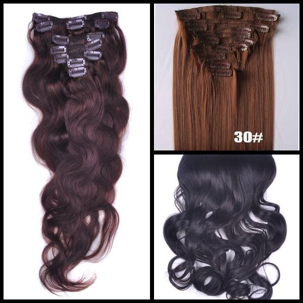 clip-in_hair