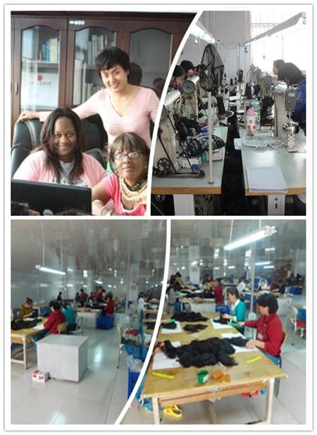 factory_inside2