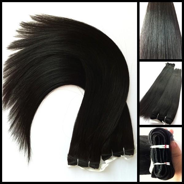 remy_hair