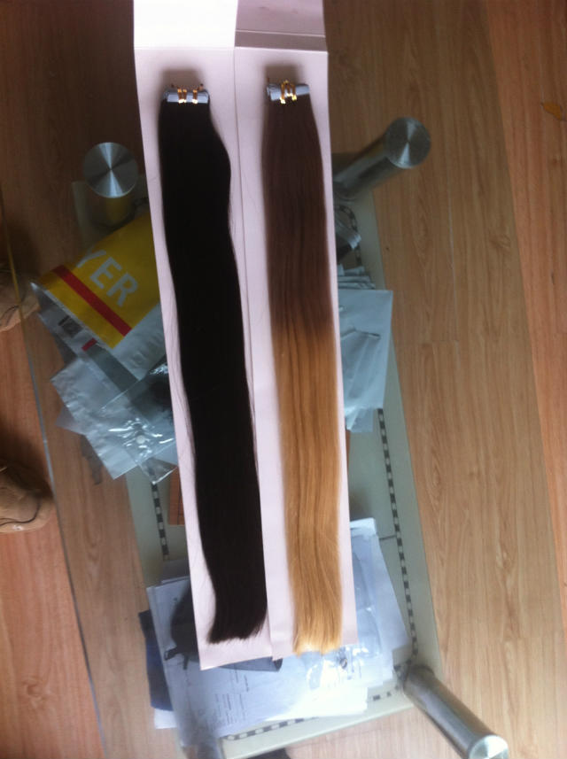 seamless_hair_extensions2