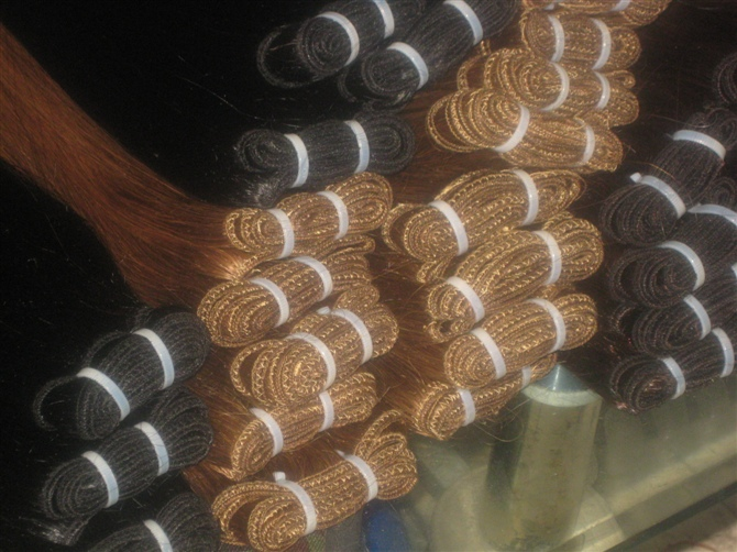 wholesale hair extensions-2