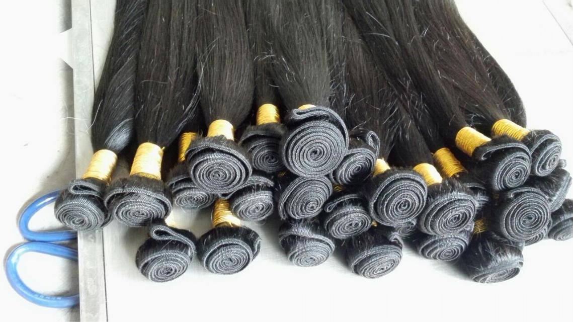 wholesale hair weave-2