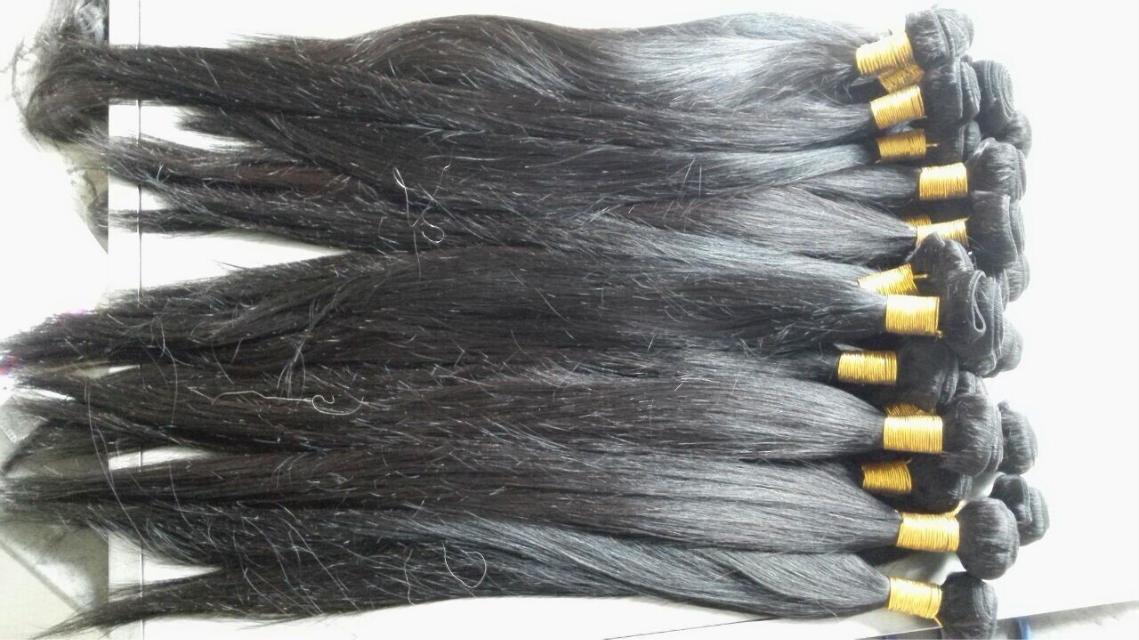 Wholesale Hair Weave