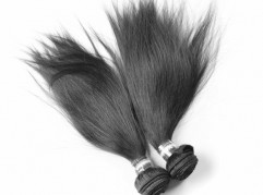 Wholesale Peruvian Straight Hair Weave 7A Grade Full Bundles